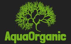 AquaOrganic