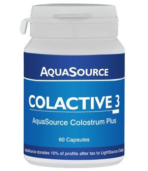 akvasorс-kolaktiv3-60-kapsuli